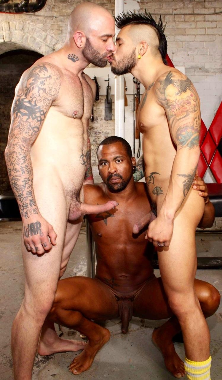 Free Gay Story Sites 107