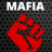 Mid America Fists in Action (MAFIA)