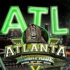 ATLANTA BEAR PRIDE 2019