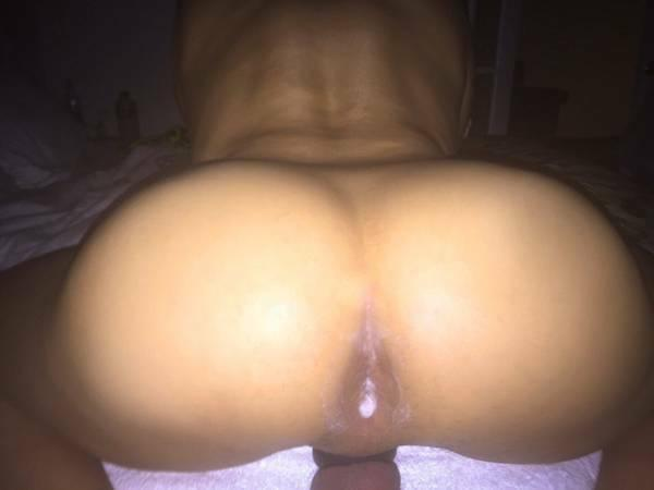 GAY Asian Bottom looking for GAY Black Tops with cocks at least 9 inches and supafat