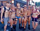 "ARE YOU READY FOR ""FOLSOM\"" FUN? (FOLSOM EAST NYC)"