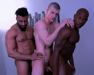 gay sex ways