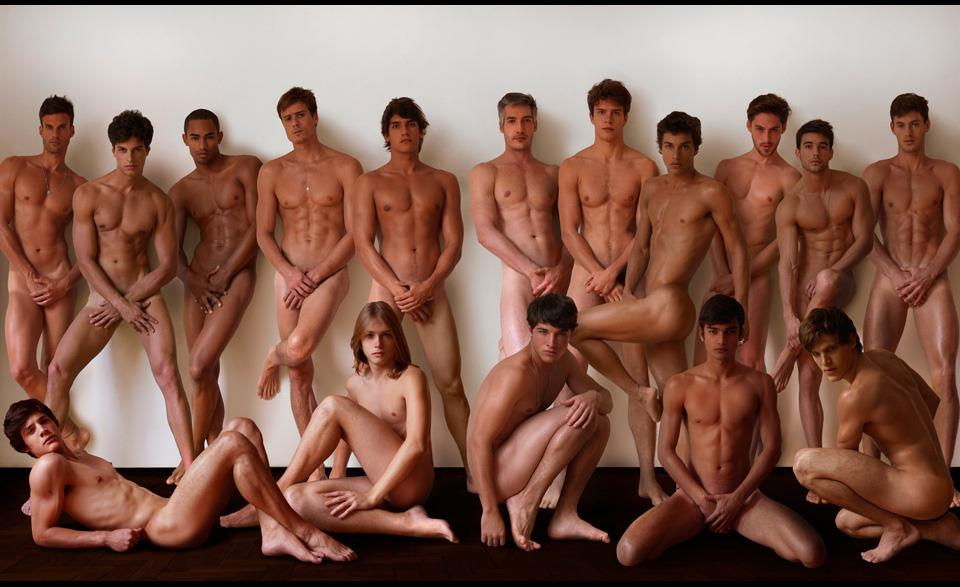men-of-gossip-girl-nude-sex-moie-scene